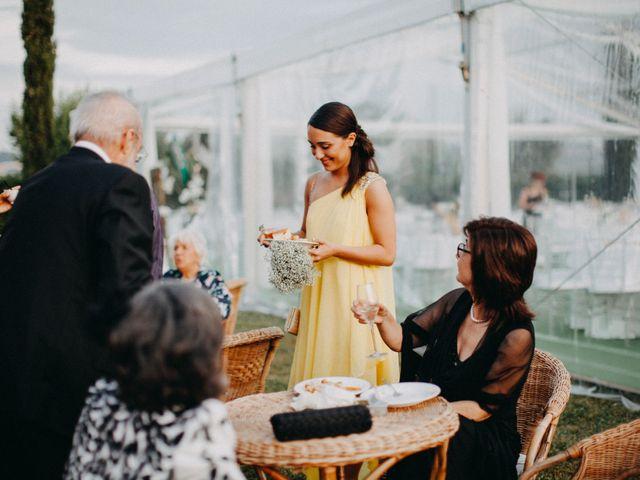 Il matrimonio di Andrea e Ilenya a Civitanova Marche, Macerata 40