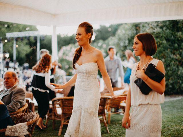 Il matrimonio di Andrea e Ilenya a Civitanova Marche, Macerata 43
