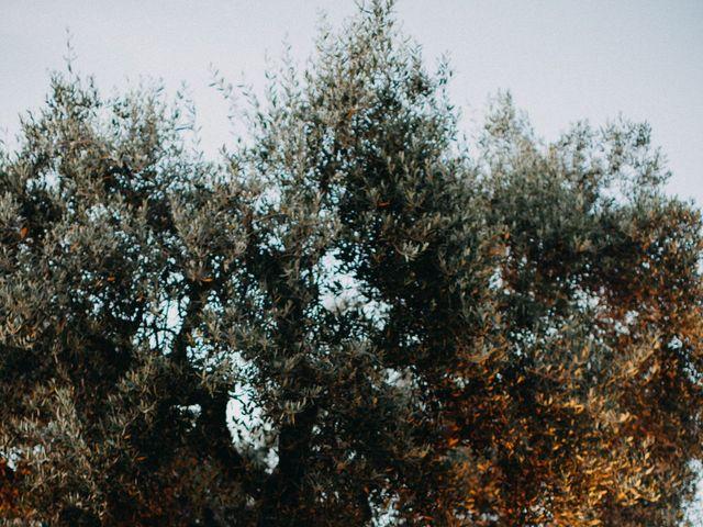 Il matrimonio di Andrea e Ilenya a Civitanova Marche, Macerata 52