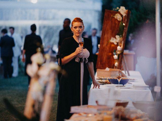 Il matrimonio di Andrea e Ilenya a Civitanova Marche, Macerata 56