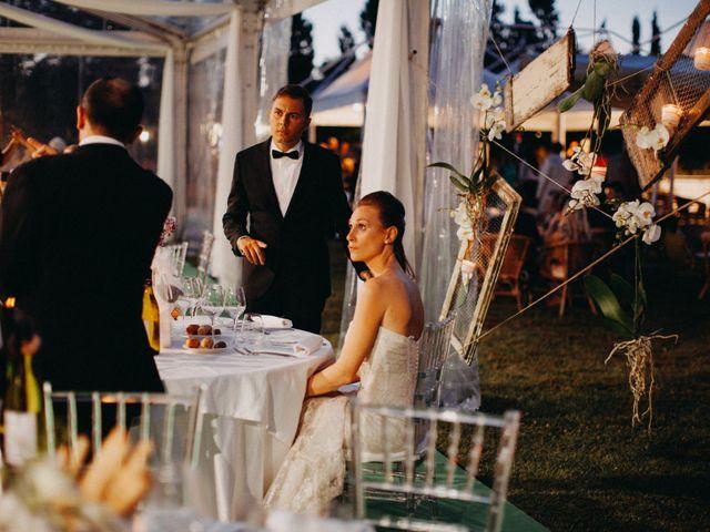 Il matrimonio di Andrea e Ilenya a Civitanova Marche, Macerata 57