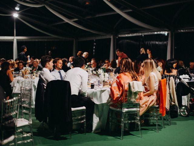 Il matrimonio di Andrea e Ilenya a Civitanova Marche, Macerata 58