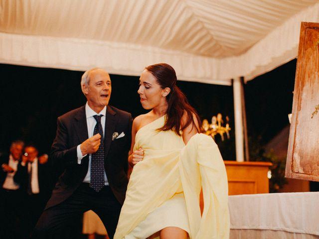 Il matrimonio di Andrea e Ilenya a Civitanova Marche, Macerata 59