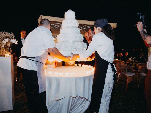 Il matrimonio di Andrea e Ilenya a Civitanova Marche, Macerata 62