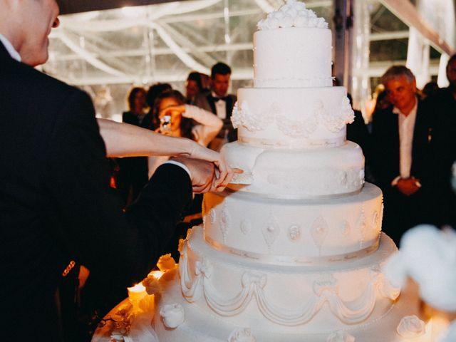 Il matrimonio di Andrea e Ilenya a Civitanova Marche, Macerata 64