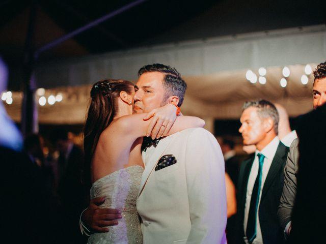 Il matrimonio di Andrea e Ilenya a Civitanova Marche, Macerata 71