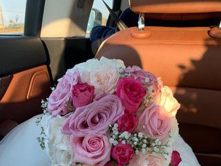 Le nozze di Simone  e Manuela  3