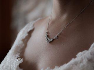 le nozze di Dania e Daniele 3