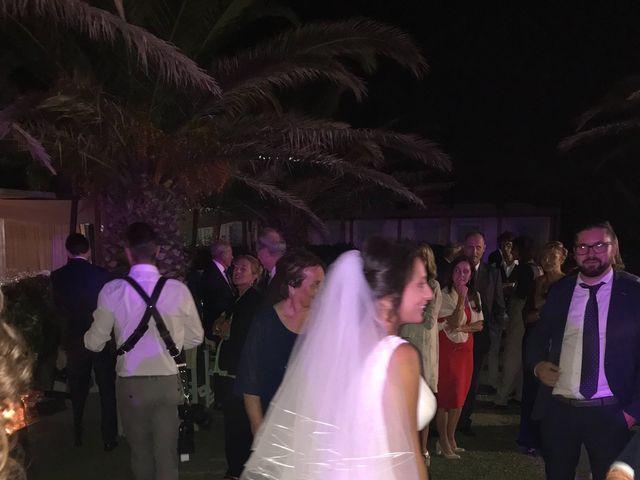 Il matrimonio di Simone e Vittoria a San Miniato, Pisa 8