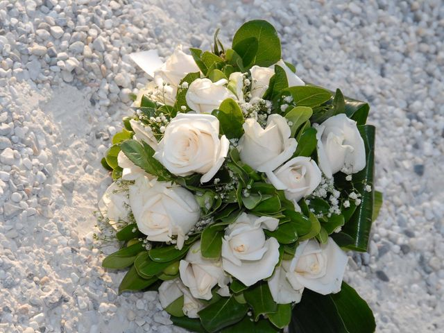 Il matrimonio di Pietro e Camilla a Pescia, Pistoia 44