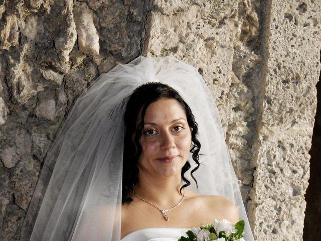 Il matrimonio di Pietro e Camilla a Pescia, Pistoia 75