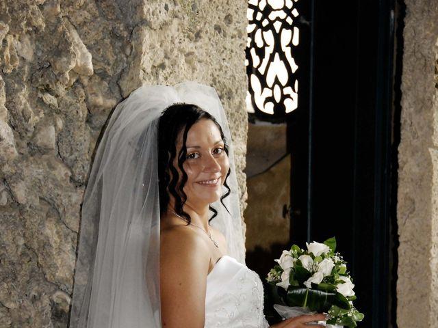 Il matrimonio di Pietro e Camilla a Pescia, Pistoia 77