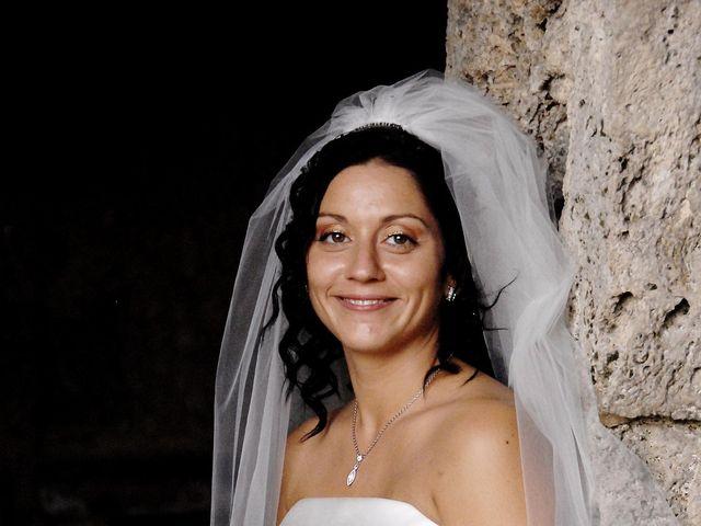 Il matrimonio di Pietro e Camilla a Pescia, Pistoia 81