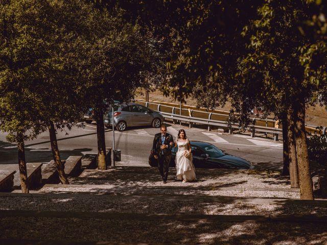 Il matrimonio di Stefano e Giorgia a Gradisca d'Isonzo, Gorizia 20