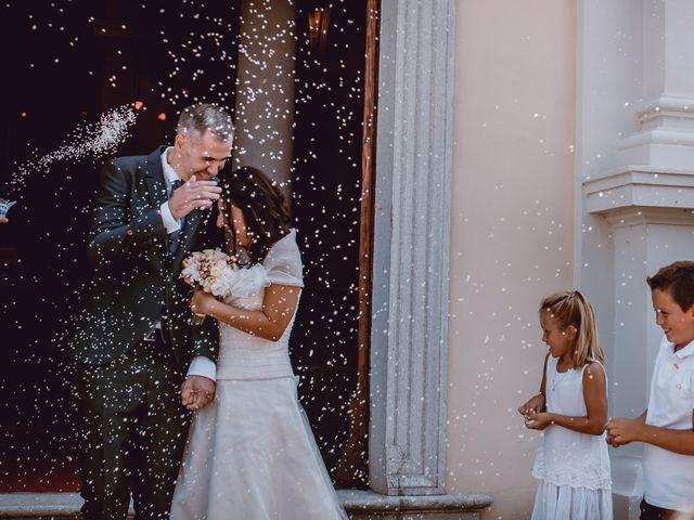 Il matrimonio di Stefano e Giorgia a Gradisca d'Isonzo, Gorizia 31
