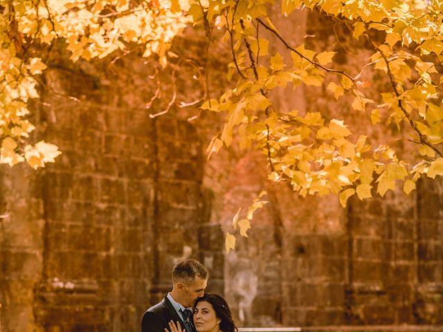 Il matrimonio di Stefano e Giorgia a Gradisca d'Isonzo, Gorizia 32