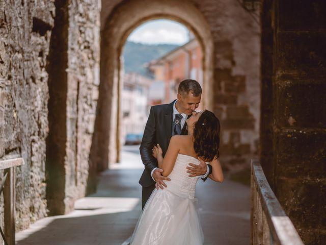 Il matrimonio di Stefano e Giorgia a Gradisca d'Isonzo, Gorizia 36