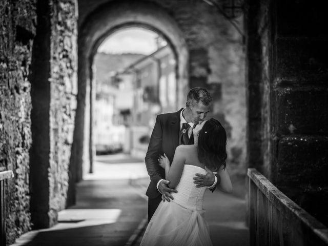 Il matrimonio di Stefano e Giorgia a Gradisca d'Isonzo, Gorizia 37