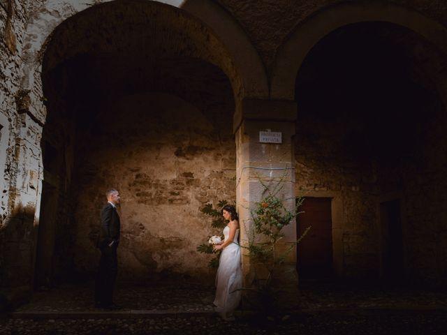 Il matrimonio di Stefano e Giorgia a Gradisca d'Isonzo, Gorizia 39