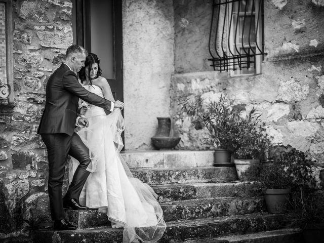 Il matrimonio di Stefano e Giorgia a Gradisca d'Isonzo, Gorizia 41