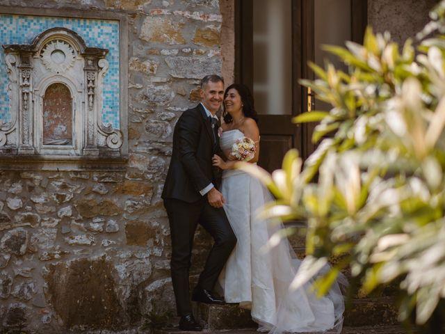 Il matrimonio di Stefano e Giorgia a Gradisca d'Isonzo, Gorizia 42