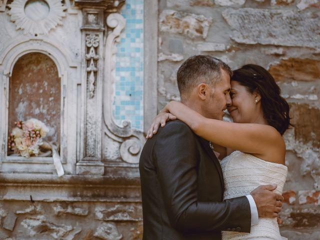 Il matrimonio di Stefano e Giorgia a Gradisca d'Isonzo, Gorizia 44