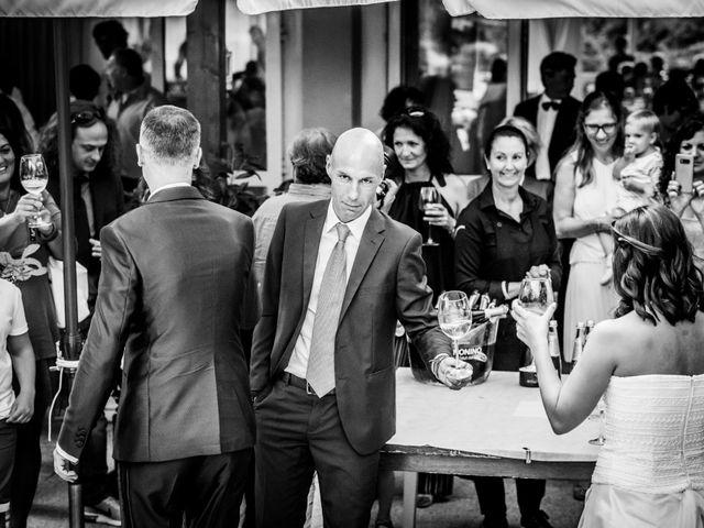 Il matrimonio di Stefano e Giorgia a Gradisca d'Isonzo, Gorizia 46