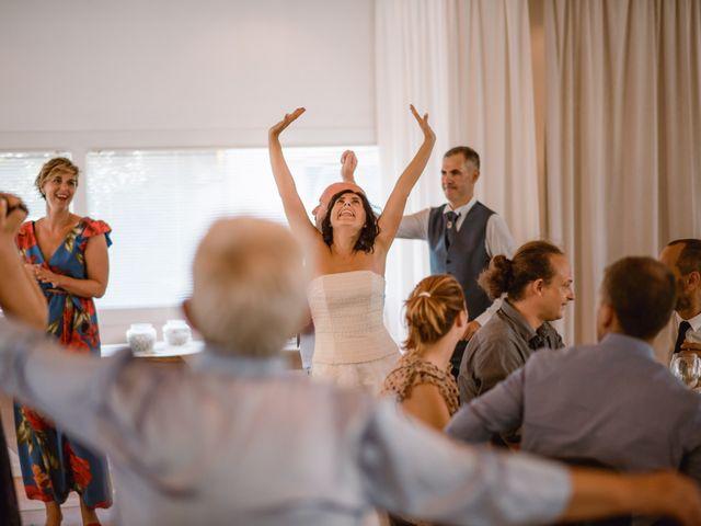 Il matrimonio di Stefano e Giorgia a Gradisca d'Isonzo, Gorizia 55