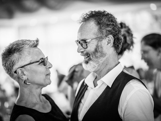 Il matrimonio di Stefano e Giorgia a Gradisca d'Isonzo, Gorizia 57