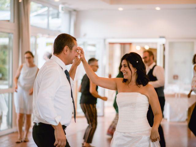 Il matrimonio di Stefano e Giorgia a Gradisca d'Isonzo, Gorizia 58