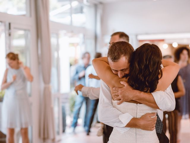 Il matrimonio di Stefano e Giorgia a Gradisca d'Isonzo, Gorizia 59