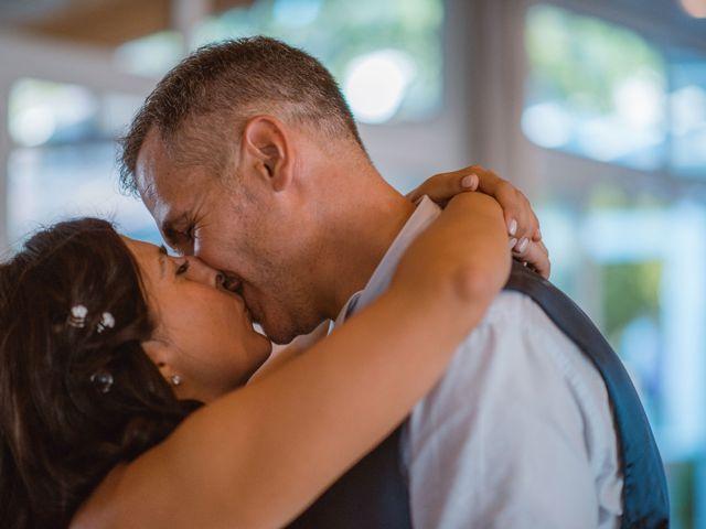Il matrimonio di Stefano e Giorgia a Gradisca d'Isonzo, Gorizia 60