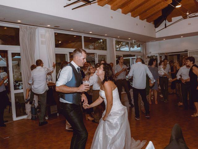 Il matrimonio di Stefano e Giorgia a Gradisca d'Isonzo, Gorizia 67