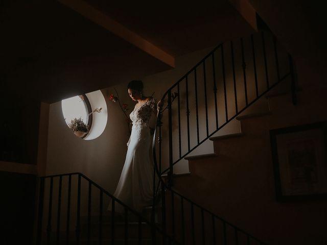 Il matrimonio di Nicoletta e Ivan a Modica, Ragusa 20
