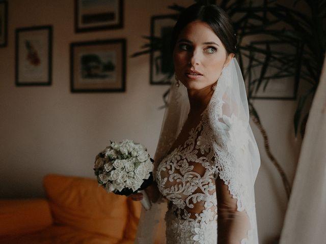 Il matrimonio di Nicoletta e Ivan a Modica, Ragusa 21