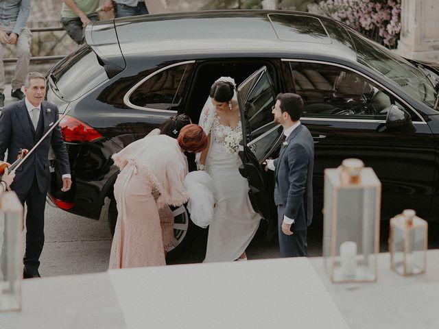 Il matrimonio di Nicoletta e Ivan a Modica, Ragusa 31