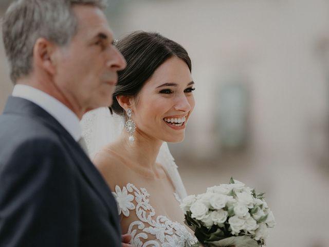 Il matrimonio di Nicoletta e Ivan a Modica, Ragusa 35