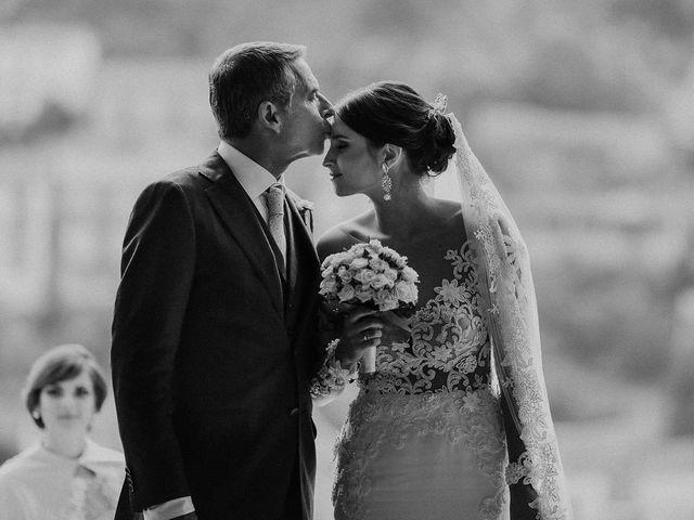 Il matrimonio di Nicoletta e Ivan a Modica, Ragusa 37