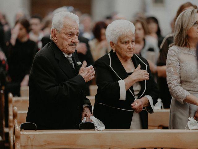 Il matrimonio di Nicoletta e Ivan a Modica, Ragusa 39