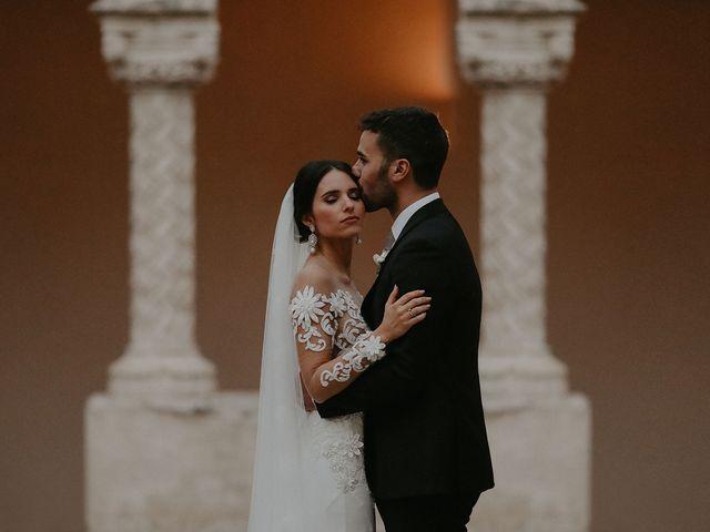 Le nozze di Ivan e Nicoletta