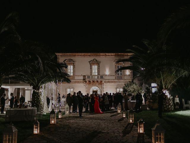 Il matrimonio di Nicoletta e Ivan a Modica, Ragusa 57