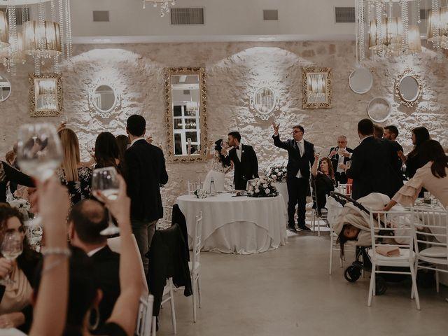 Il matrimonio di Nicoletta e Ivan a Modica, Ragusa 62