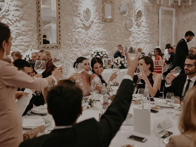 Il matrimonio di Nicoletta e Ivan a Modica, Ragusa 64