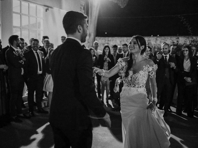 Il matrimonio di Nicoletta e Ivan a Modica, Ragusa 65