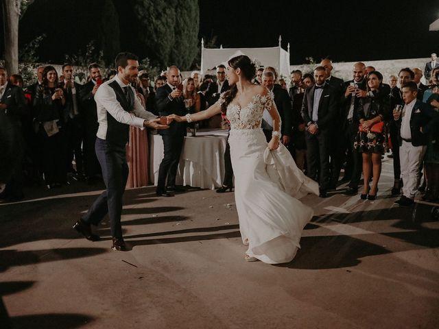 Il matrimonio di Nicoletta e Ivan a Modica, Ragusa 67