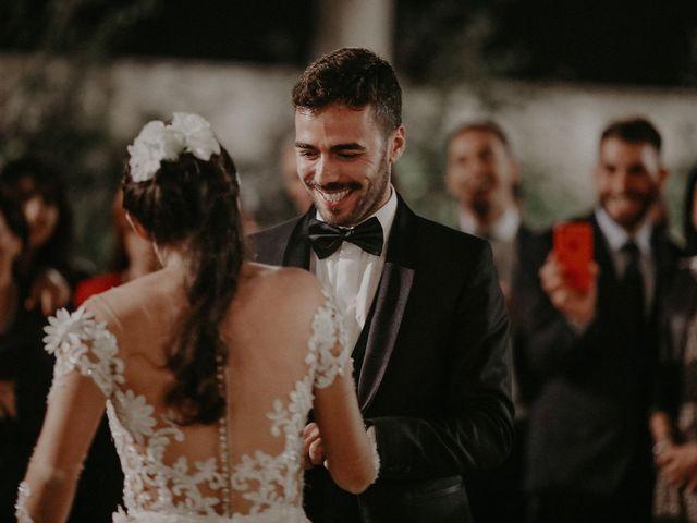 Il matrimonio di Nicoletta e Ivan a Modica, Ragusa 71