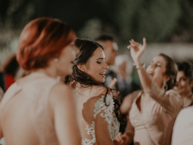 Il matrimonio di Nicoletta e Ivan a Modica, Ragusa 72