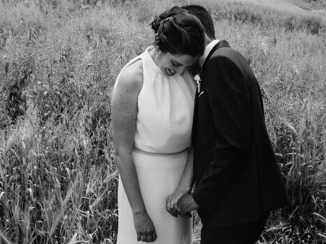 Il matrimonio di Vito e Claudia a Castellammare del Golfo, Trapani 2