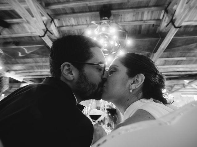 Il matrimonio di Vito e Claudia a Castellammare del Golfo, Trapani 15