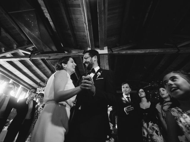 Il matrimonio di Vito e Claudia a Castellammare del Golfo, Trapani 16